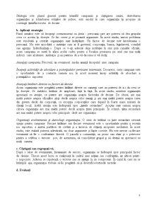 Advocacy - Pagina 4