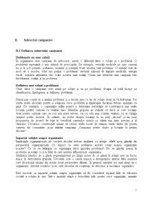 Advocacy - Pagina 5