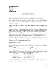 Instalatii Termice Tip A - Pagina 3