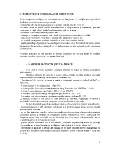 Instalatii Termice Tip A - Pagina 4