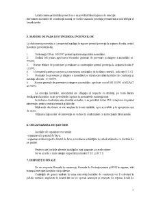 Instalatii Termice Tip A - Pagina 5