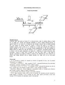 Automate Programabile și Microprogramare - Pagina 3