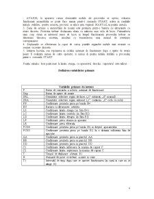 Automate Programabile și Microprogramare - Pagina 4