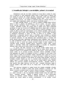 Compusi Bioactivi de Origine Vegetala - Abordari Biotehnologice - Pagina 3