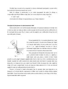Refractometrie - Pagina 2