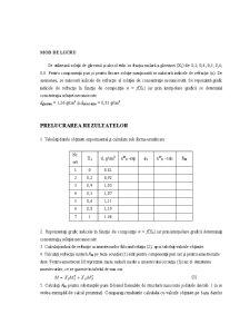 Refractometrie - Pagina 3