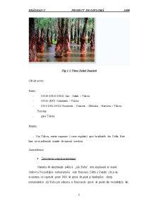 Biochimie - Pagina 4