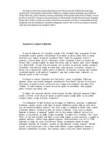 Tehnici de Manipulare - Pagina 2