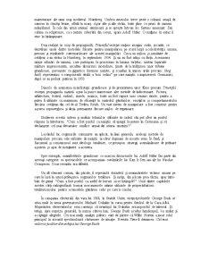 Tehnici de Manipulare - Pagina 5