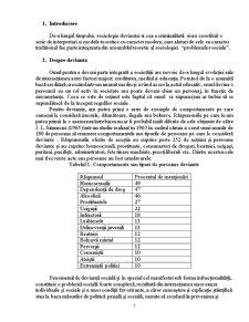 Sociologia Deviantei - Pagina 3