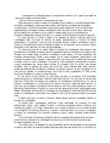 Acte de Drept Administrativ - Pagina 3