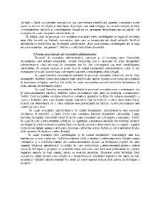Acte de Drept Administrativ - Pagina 4
