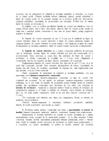 Fapte de Comert - Pagina 2