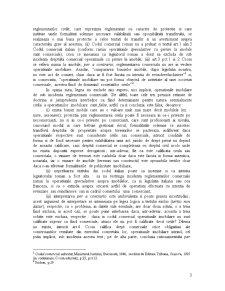 Fapte de Comert - Pagina 3