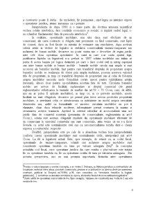 Fapte de Comert - Pagina 4