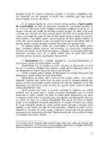 Fapte de Comert - Pagina 5