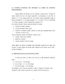 Biogazul - Energie prin Conversie Naturala - Pagina 4