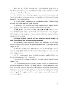 Rating Financiar Bancar - Pagina 3