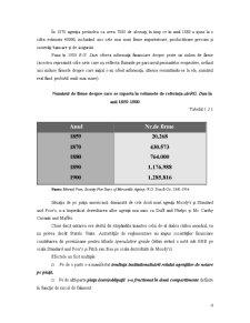 Rating Financiar Bancar - Pagina 4