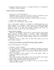 Drept Comunitar al Afacerilor - Pagina 4