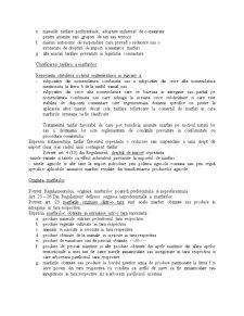 Drept Comunitar al Afacerilor - Pagina 5