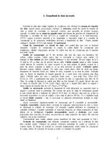 Retele de Calculatoare - Pagina 5