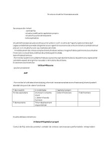 Cursuri Contabilitate Financiara - Pagina 4