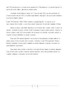 Analiza Carnii Congelate - Pagina 5