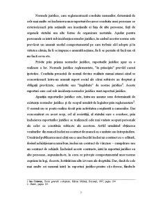 Conținutul Raportului Juridic - Pagina 4
