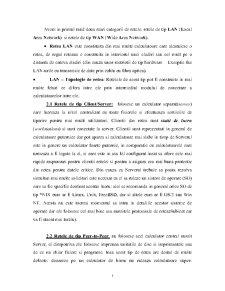 Retele - Pagina 3