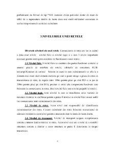 Retele - Pagina 4