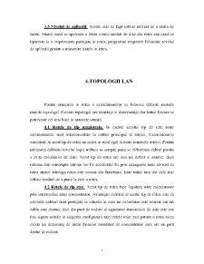 Retele - Pagina 5