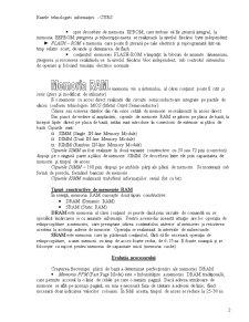 Cursuri - Bazele Tehnologiei Informaticii - Pagina 2