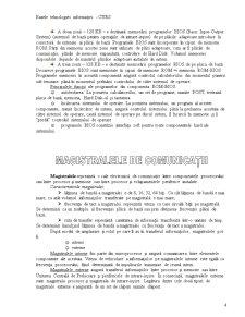 Cursuri - Bazele Tehnologiei Informaticii - Pagina 4