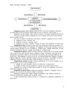Cursuri - Bazele Tehnologiei Informaticii - Pagina 5
