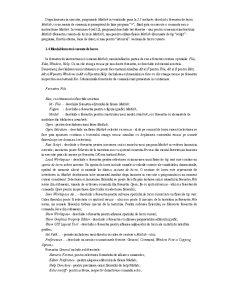 Lectii MatLab - Pagina 2