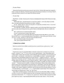 Lectii MatLab - Pagina 4