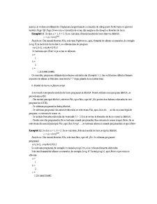 Lectii MatLab - Pagina 5