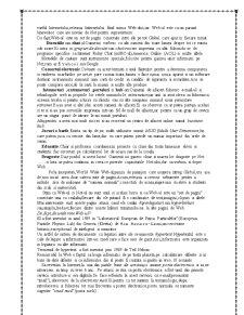 Lumea Internetului - Pagina 2