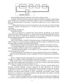 Sisteme cu Microprocesoare - Pagina 4
