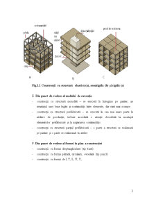 Construcții - Pagina 3