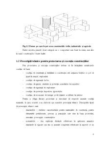 Construcții - Pagina 4