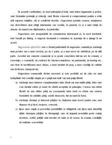 Pregatirea Procesului de Negociere - Pagina 4