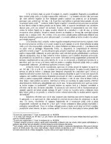 Apelul și Recursul - Pagina 5