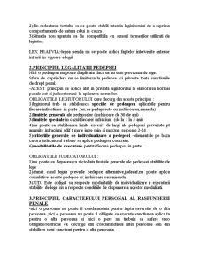 Drept Penal General - Pagina 5