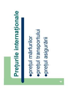 Particularitățile Evaluării în Comerțul Exterior - Pagina 4