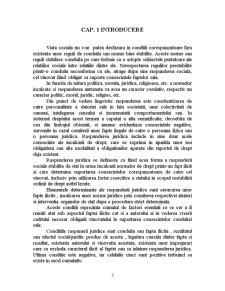 Raspunderea Patrimoniala - Pagina 3