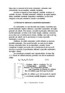 Modelarea Sistemelor și Proceselor - Pagina 4