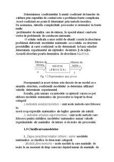 Modelarea Sistemelor și Proceselor - Pagina 5