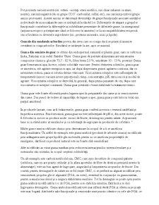 Hidrocoloizi - Pagina 2